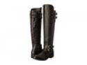 Deals List: DV by Dolce Vita Landrie Womens Boot