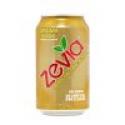 Deals List: Zevia All Natural Soda, Cream Soda, 12 Ounce (Pack of 24)