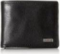 Deals List: Relic Men's Mark Traveler Wallet
