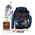 Deals List: Up to 60% Off Star Wars Toys, Games, Clothing, and More