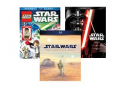 Deals List: May the 4th Be With You: Select Star Wars Movies