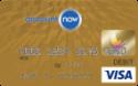 Deals List: AccountNow® Gold Visa® Prepaid Card