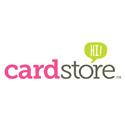 Deals List: @Cardstore.com