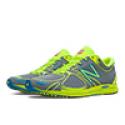 Deals List: New Balance 1400 Men's Running shoes, M1400GI