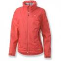 Deals List: adidas Hiking Wandertag Jacket - Women's - 2014 Closeout