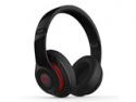 Deals List: Beats Studio 2.0 Wireless Over-Ear Headphones, in 7 colors