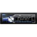 Deals List: JVC 3.5-inch Built-In Bluetooth Car Stereo Receiver KDX310BT