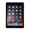 """Deals List: Apple iPad Air 9.7"""" Retina Display 16GB 1st Gen MD785LL/A Wi-Fi Space Gray (New Other)"""