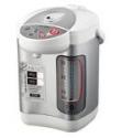 Deals List: Tatung THWP-40 4-Liter Hot Water Dispenser