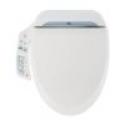 Deals List:  Bio Bidet BB-600 Elongated Toilet Seat