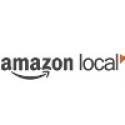 Deals List: @Amazon Local