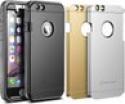 Deals List: Logitech Folio Protective Case for iPad Air, Grey