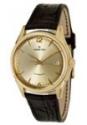 Deals List: Hamilton Men's Timeless Classic Thin-O-Matic Auto H38435721 Watch
