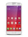 Deals List: LG Volt 4G LTE Smartphone