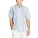 Deals List: 60% Off Cubavera Men's Clothing