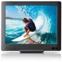 Deals List: Nixplay Edge 8-Inch Wi-Fi Cloud Digital Photo Frame with Hi-Res Display