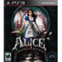 Deals List: Alice: Madness Returns Ultimate Edition PS3 Download
