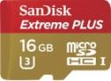 Deals List: Fujifilm - FinePix S9250 16.2-Megapixel Digital Camera Bundle - Black