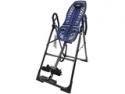 Deals List: Teeter Hang Ups 700ia Inversion Table