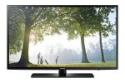 Deals List: Samsung UN55H6203 55-Inch 1080p 120Hz Smart LED TV
