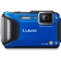 Deals List: Panasonic LUMIX DMC-FT5A Wi-Fi Enabled Adventure Tough Camera