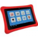 Deals List: Nabi SN02-NV07A-WH 2S 7-inch 16GB Kid-Friendly Touchscreen Tablet