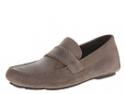 Deals List:  John Varvatos Dean Venetian Men's Loafers (Ghurka)