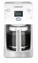 Deals List: Cuisinart DCC-2800W Perfec Temp 14-Cup Programmable Coffeemaker