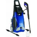 Deals List: AR Blue Clean AR383 1,900 PSI 1.5 GPM 14 Amp Electric Pressure Washer