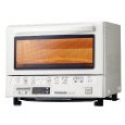 Deals List: Panasonic NB-G110PW FlashXpress Toaster Oven w/Double Infrared Heating