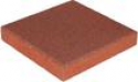 "Deals List:  12"" x 12"" 71200 Concrete Step Stone (red or grey)"