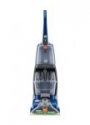 Deals List: Reconditioned Power Scrub Carpet Cleaner FH50140RM