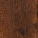 Deals List: TrafficMASTER Alameda Hickory 7 mm Thick x 7-3/4 in. Wide x 50-5/8 in. Length Laminate Flooring