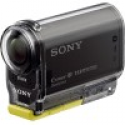 Deals List: Sony HD Flash Memory Action Camcorder HDRAS30V/B