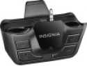 Deals List: Insignia™ - Headset Audio Controller for PlayStation 4 - Black