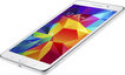 "Deals List: open box Samsung Galaxy Tab 4 7.0"" Tablet (White, SM-T230NU NOOK)"