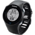 Deals List: refurbished Garmin Forerunner 610 GPS Fitness Watch (without Heart Rate Monitor)