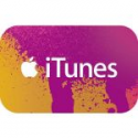 Deals List: $100 iTunes Gift Card (email delivery)