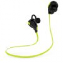 Deals List: Soundpeats Qy7 Mini Bluetooth Sports Earbuds