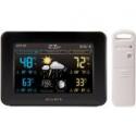 Deals List: AcuRite Forecaster Digital Weather Station