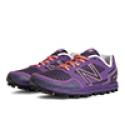 Deals List: New Balance 00 Women's Running shoes, WT00PP2