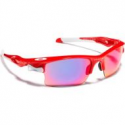 Deals List: Oakley Fast Jacket XL Sunglasses - 2014 Closeout