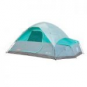 Deals List: Coleman Namakan Fast Pitch 7-Person Dome Tent with Annex