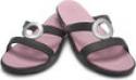 Deals List: Crocs Sanrah Womens Sandal