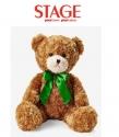 Deals List: @Stage stores.com
