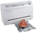 Deals List: FoodSaver V3440 Vacuum Sealer