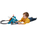 Deals List: Fisher-Price Thomas & Friends Take 'N Play Roaring Dino Run