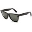 Deals List: Ray Ban RB2140 Original Wayfarer Sunglasses