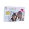 Deals List: T-Mobile SIM Card Activation Kit
