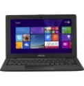 "Deals List: Asus 11.6"" Touch-Screen Laptop, Intel Celeron N2840, 4GB Memory, 500GB Hard Drive (X200MA-SCL0505F)"